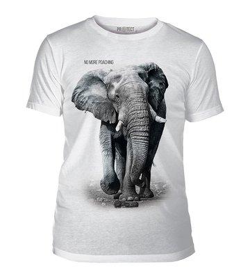 T-Shirt No more