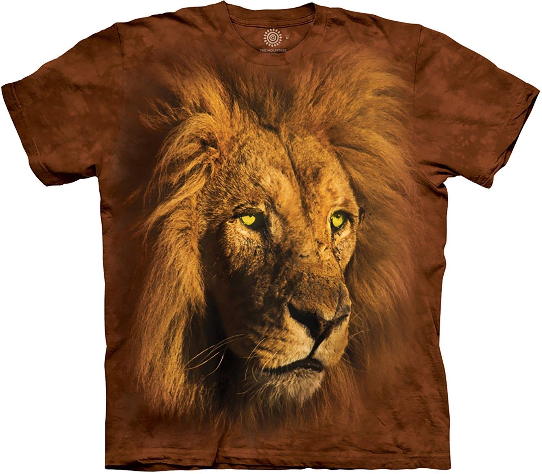 T-Shirt Proud King
