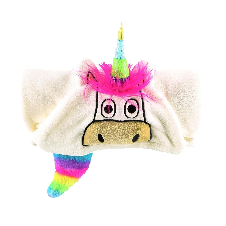 Barnpläd Unicorn