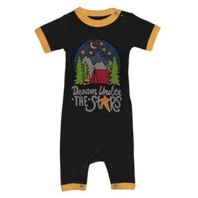 Dream Under the Stars Pyjamas