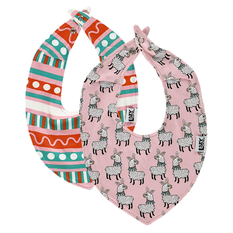 Llama 2 pack
