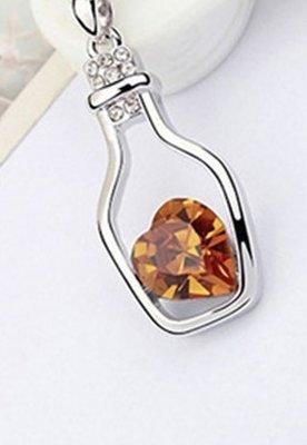 Jewelry/Necklace ~