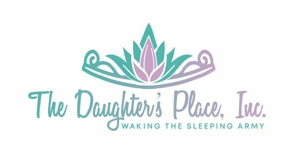 The Daughter's Place, Inc.