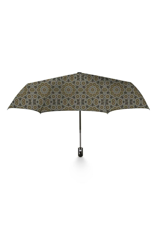 Umbrella Foldable Multi  Print