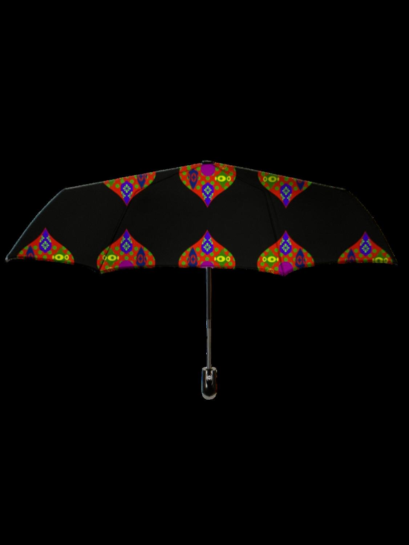 Umbrella Foldable Multi Colour Objects