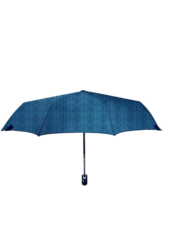 Umbrella Foldable African Print