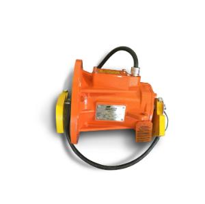 .5 HP 1140 RPM Motor