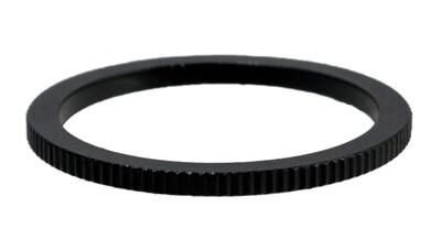 C mount spacer 2mm