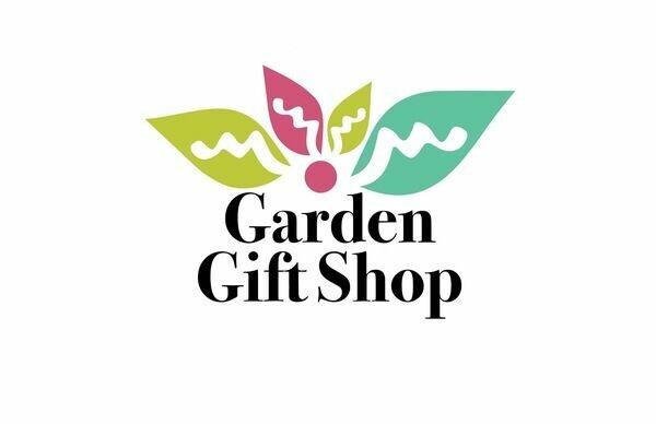 Gift Shop at Valllarta Botanical Gardens