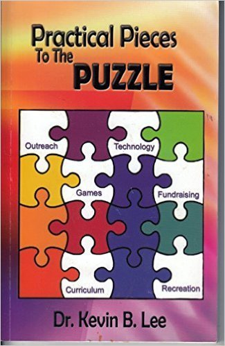 Practical Pieces To The Puzzle