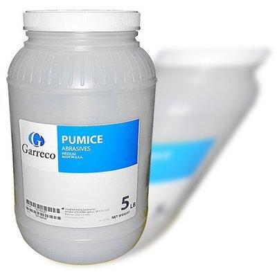Summit Pumice, medium, 5 lbs