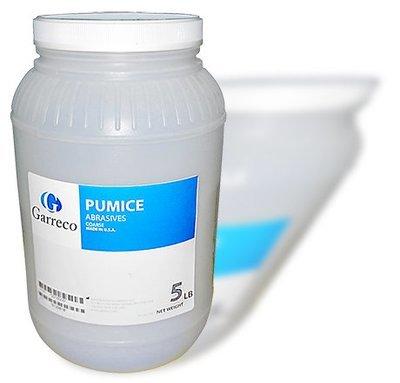 Summit Pumice, coarse, 5 lbs