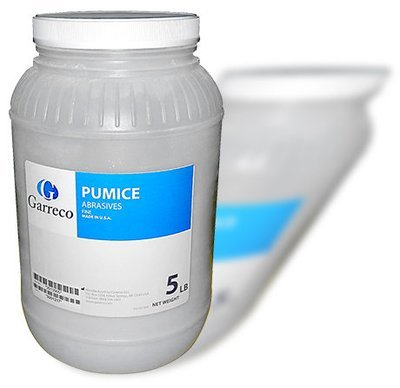 Summit Pumice, fine, 5 lbs