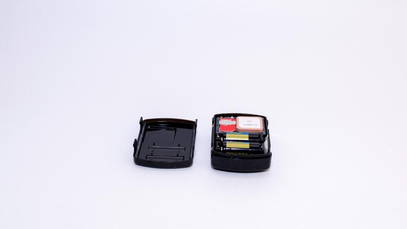 GPS Глонасс Маяк АвтоФон SE-Маяк
