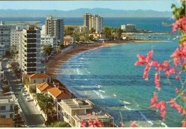 Famagusta Tour