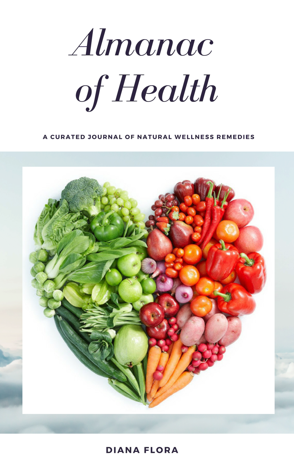 Almanac of Health ebook