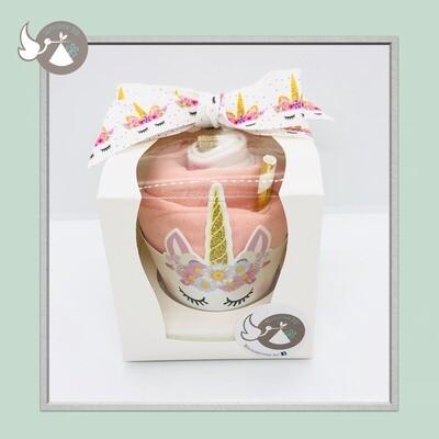 Boîte 1 cupcake-body: