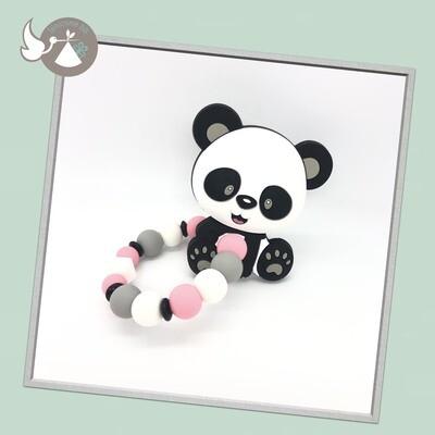 Anneau de dentition  : Panda