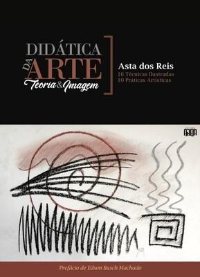 Didática da Arte
