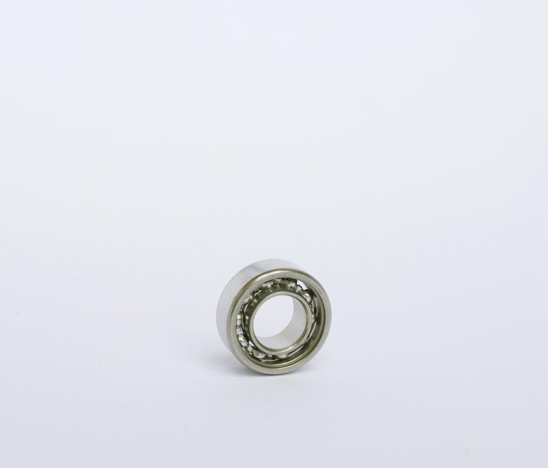 R188 Ceramic Bearing