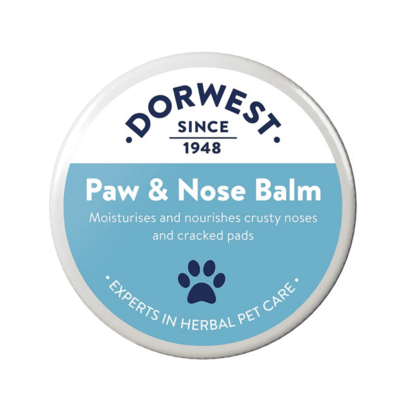 Paw & Nose Balm 50ml