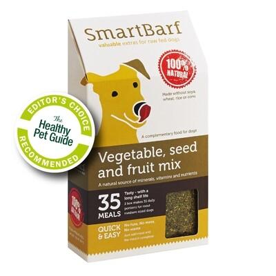 SmartBarf 500g