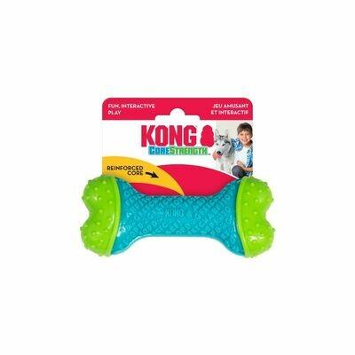KONG Corestrength™ Bone small