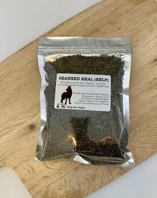 Seaweed Meal 250g (Kelp)