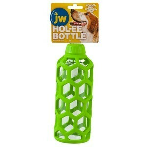 JW HOL-EE BOTTLE MEDIUM