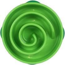 Fun Feeder Mini - Green