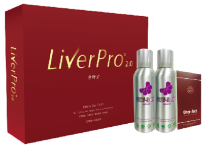 LiverPro®2.0