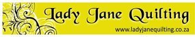 LADY JANE QUILTING ONLINE SHOP