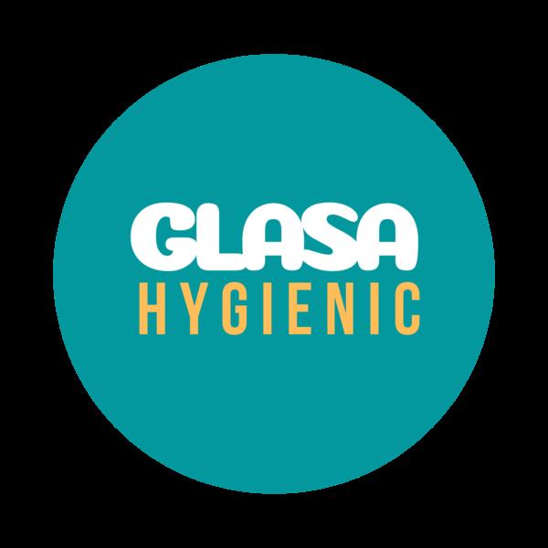 GLASA hygienic Store Online