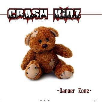 CD Danger Zone