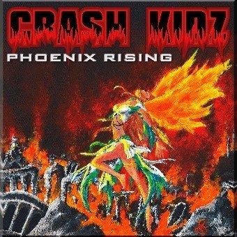 CD Phoenix Rising