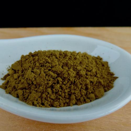 Assam Tea Powder / Black Tea Matcha - 50 servings