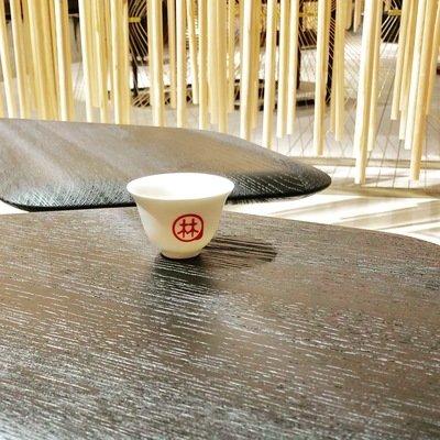 Marulin Gong Fu Cha mini tea cup