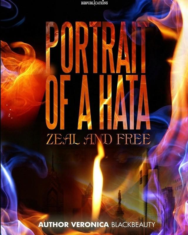 Portrait Of A Hata: Zeal & Free