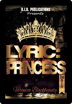 Lyric: Philly's Own Princess