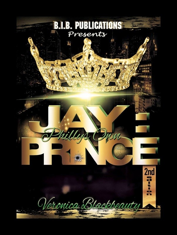 Jay: Philly's Own Prince
