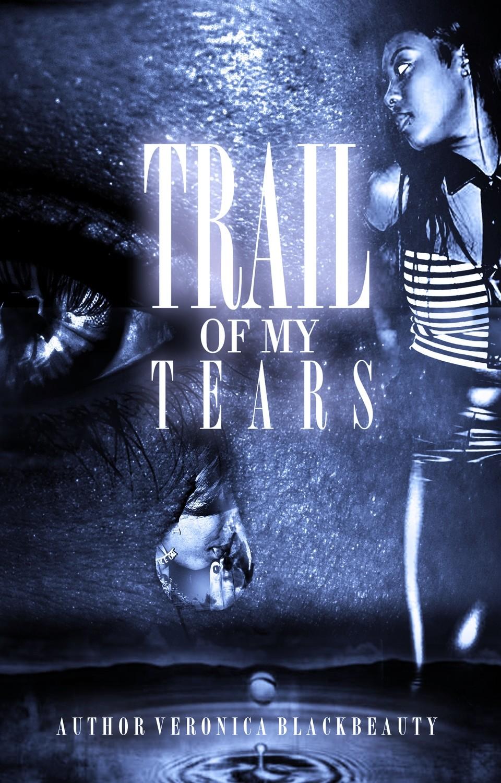 Trail Of My Tears