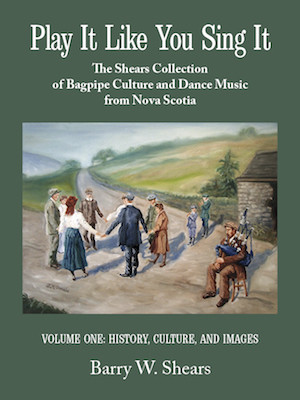 Play It Like You Sing It: Volume One: History, Culture, and Images
