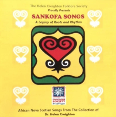 Sankofa Songs: A Legacy of Roots and Rhythm