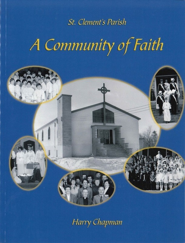 A Community of Faith