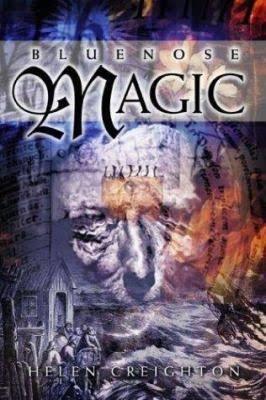 Bluenose Magic