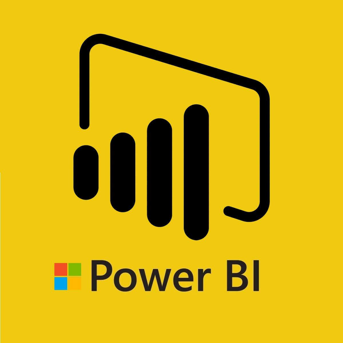 Curso Avanzado de Power BI