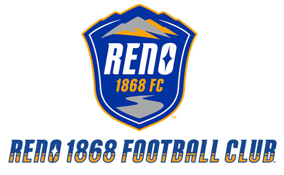 1868 FC Team Store