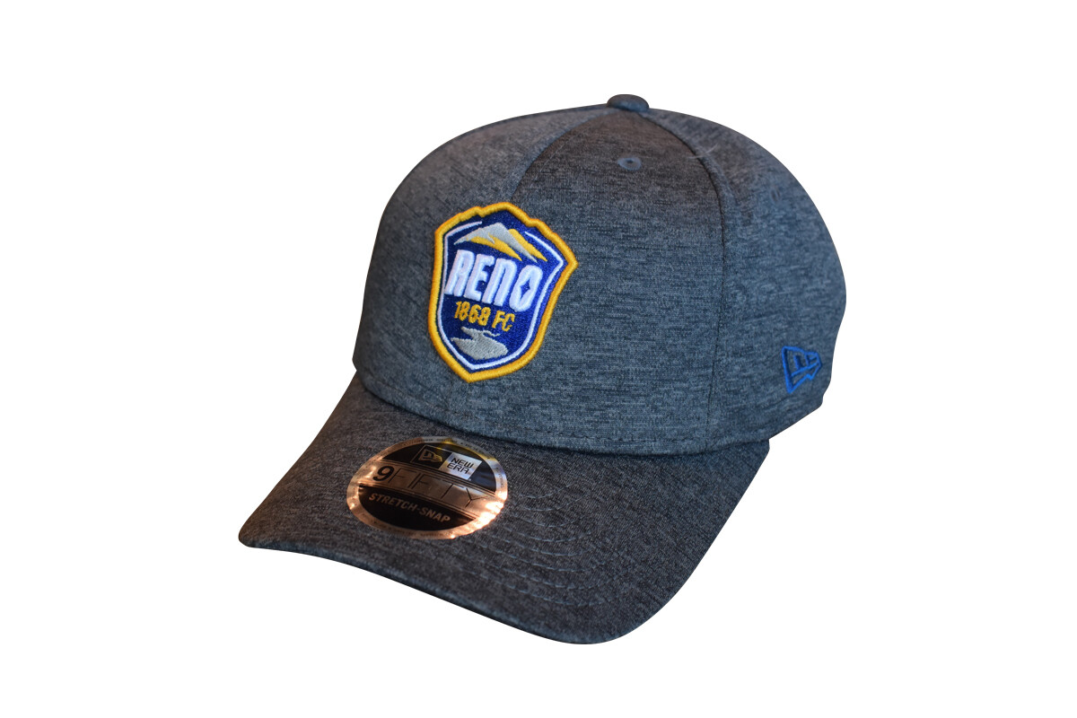 Reno 1868 FC 950 Shadow Stretch Snap