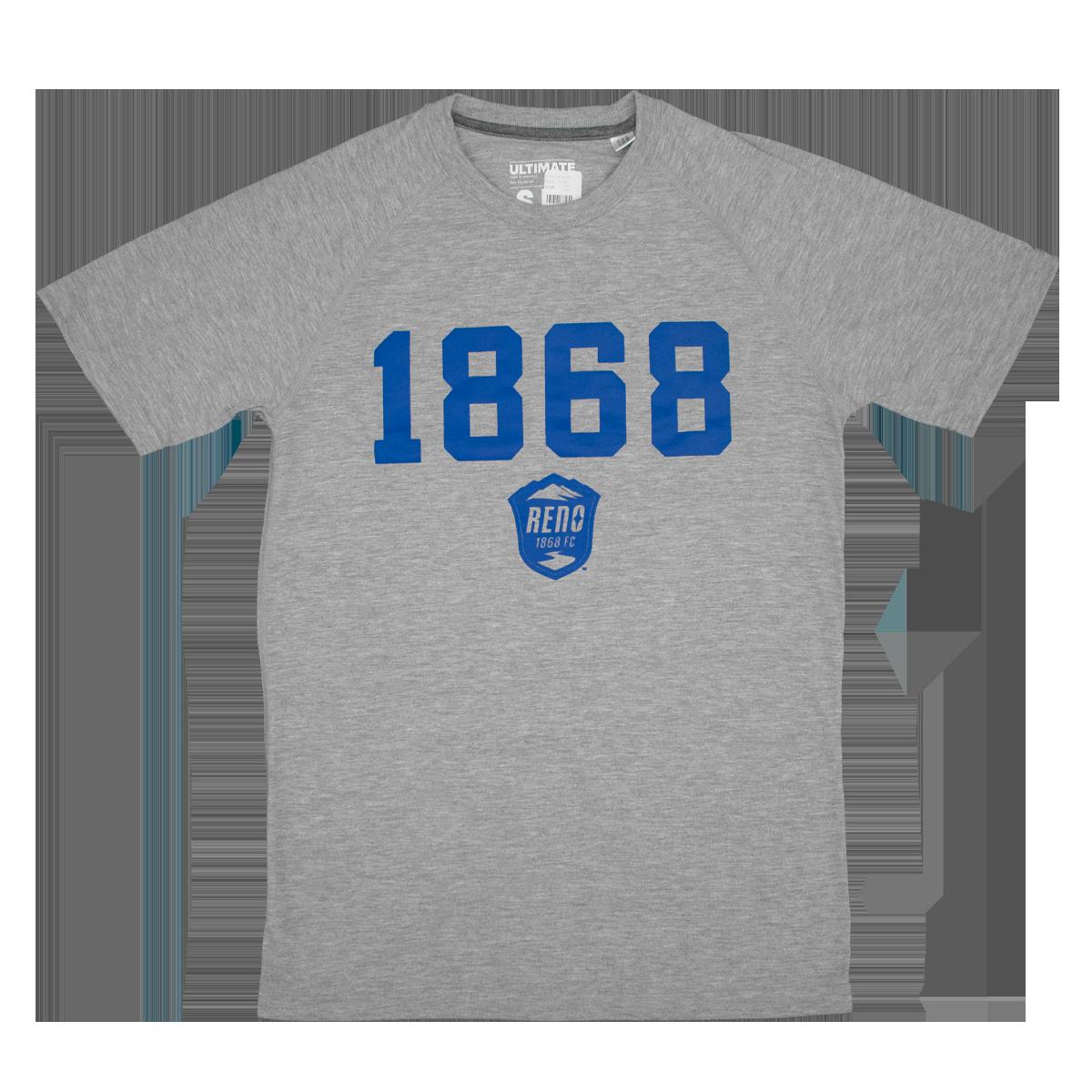 Adidas 1868 Tee