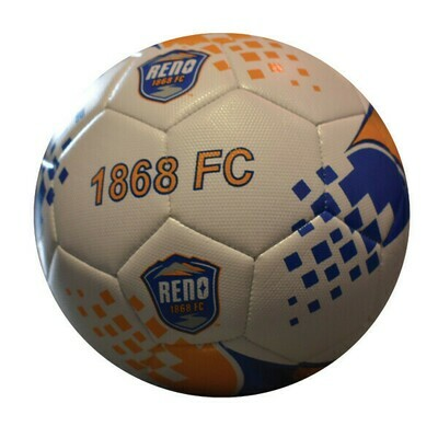 Youth Reno 1868 FC Bundle